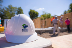 Royal United Mortgage LLC - Indy Habitat for Humanity
