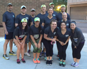 Royal United Mortgage LLC Runners