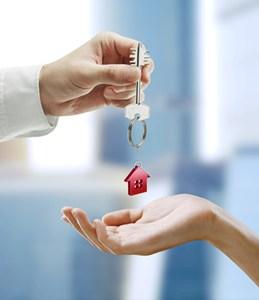 Indianapolis_Mortgage