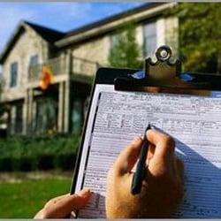 Indianapolis Mortgage