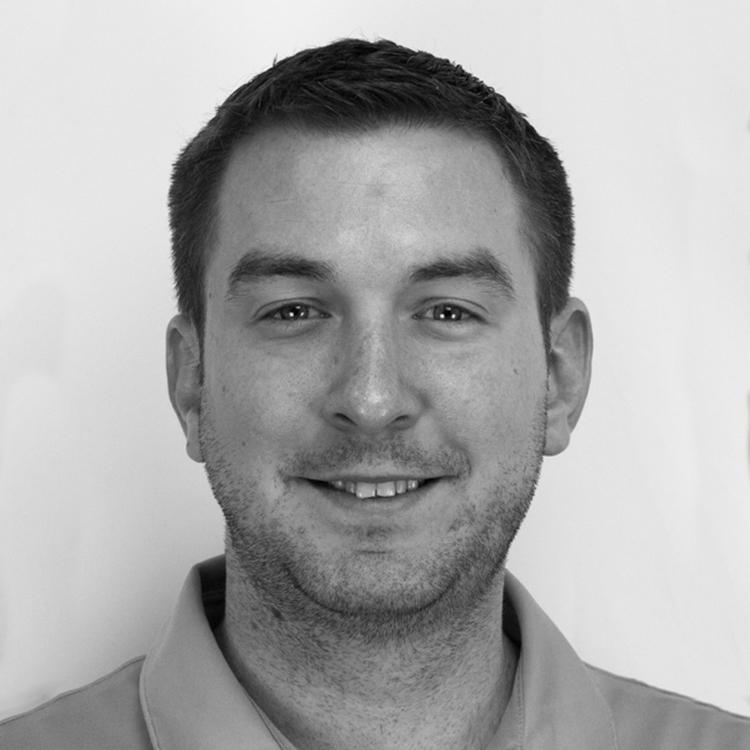 Indianapolis Loan Advisor, John Hahn