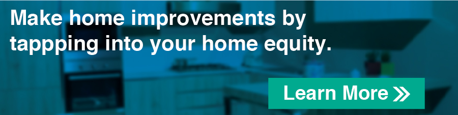 Indianapolis Home Equity Loan